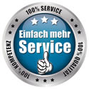 Radarwarnshop Service