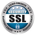 Radarwarnshop SSL